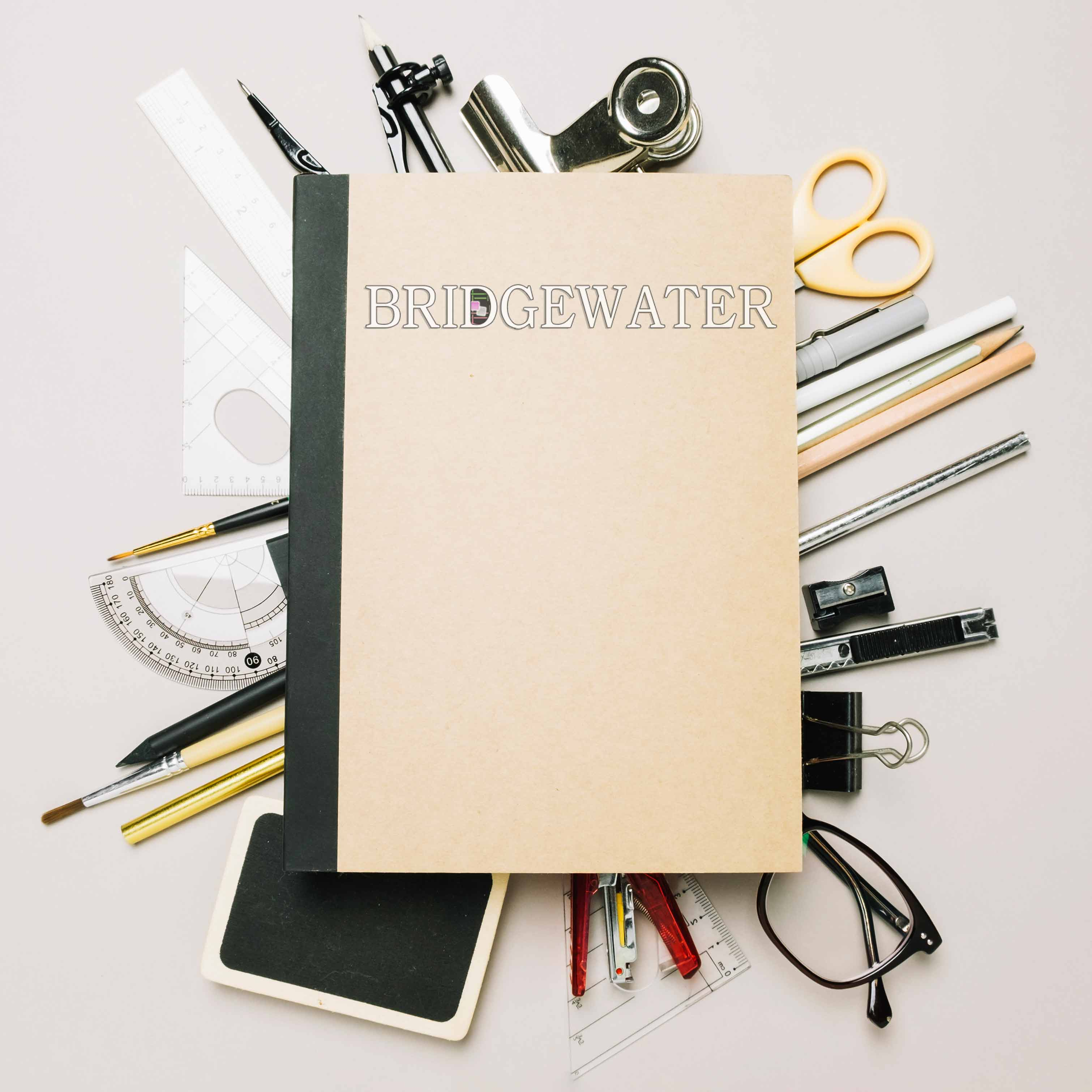 Manchester Office Stationery